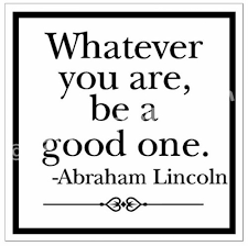 Best Lincoln Quotes Awesome Abraham Lincoln Quotes Famous Quotes By Abraham Lincoln Quoteswave