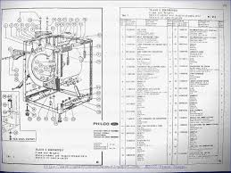 ge profile wiring schematic ge automotive wiring diagram printable wiring diagram ge refrigerator the wiring diagram