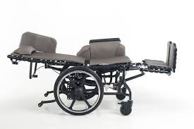 Resources   Broda Seating - Reclining Wheelchairs, Pressure Relief ...
