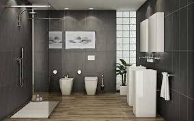 ... Modern Bathroom Colors Creative of Modern Bathroom Design Ideas 2012 ...