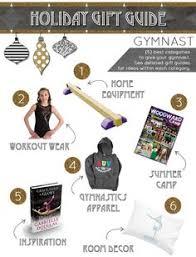100 #gymnastics #gift ideas #giftsforgymnast | Gymnastics Gifts | Pinterest  | Turnen und Filme