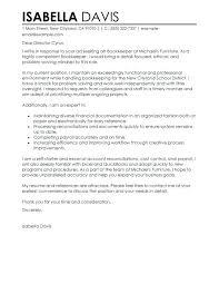 Cover Letter Finance Examples Cover Letter Finance Internship Ideas