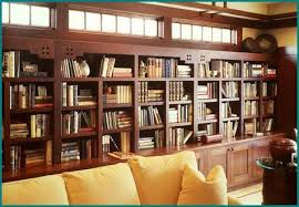 nice ideas quality wood furniture inspirational for your home