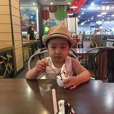 Phương Thảo - Mẹ Và Bé Nha Trang - Home