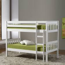 Bedroom:Space Saving Bunk Beds For Adults Fascinating Kids Bedroom Design  With Green Bed Sheet