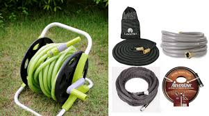 featured image best garden hose kink free choices to consider