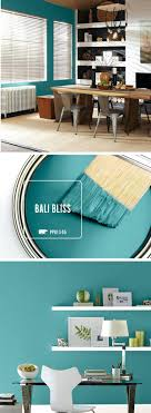 home office paint schemes. Home Office Paint Colours Colors 2015 Living Room Bali Bliss Is The Perfect Teal Tone To Help Incorporate A Chic And Eclectic Feel Your Schemes
