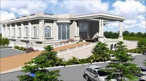 Marriage Home Design Plan Marriage Hall Chettipunam Chennai India