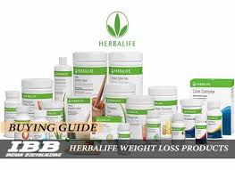 best herbalife weight loss s