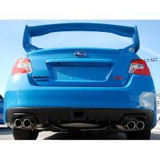 2015 subaru wrx logo. Delighful Logo Black 2015 WRXSTI Subaru Trunk Badge For 2015 Wrx Logo P