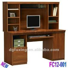 computer table designs for home. computer table design home fc12-001 designs for t