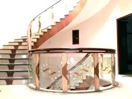 staircase designs for homes outside modern homes stairs designs wooden railing ideas home wood stair railings indoor kits depot outside steps staircase