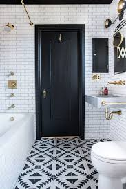 STIR By Sherwin Williams U2013 Bring Color Into Small Spaces Of Your Colors For Small Bathrooms