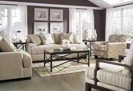 Furniture Fabulous Furniture Appealing Ashley Furniture