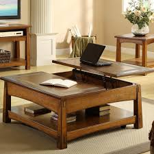 Craftsman style living room Color Craftsman Style Works Superbly When It Comes To Coffee Tables Theyre Often The Occasionsto Savor 20 Craftsman Living Room Ideas For 2019