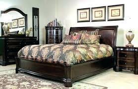 Mor Furniture Beds Furniture Bedroom Sets Furniture Bedroom Sets ...