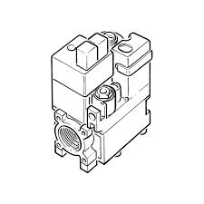 circulator pump and aquastat wiring on circulator images free Aquastat Wiring Diagram circulator pump and aquastat wiring 11 taco circulating pump wiring boiler controls wiring diagrams aquastat wiring diagram pump control