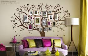 tree wall decals wall stickers family tree wall decal photo frame tree decal on wall art family tree uk with tree wall decals wall stickers family tree wall decal photo
