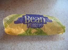 taco bell bean burrito. Brilliant Bean How To Make Taco Bell Bean Burrito For Burrito L