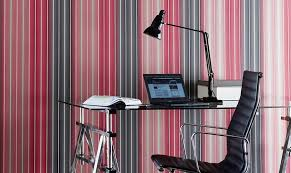 Small Picture Our stylish and motivating Office Wallpaper will liven up your office