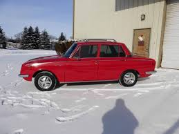 1969 Toyota Corona - SOLD - Safro Investment Cars