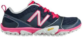 new balance minimus womens. new balance minimus womens u
