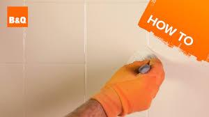 Best Simple Bathroom Ideas On Pinterest Simple Bathroom Part 91