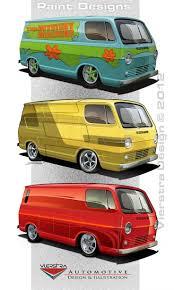 1367 best Van Club images on Pinterest | Custom vans, Dodge van ...