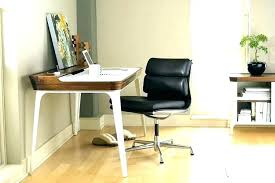 glass home office furniture. Home Office Furniture Walmart Cool Cheap Desks Large Size Of Buy Desk Mid Century . Glass R