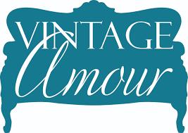 vintage furniture logo. Vintage Furniture Logo R