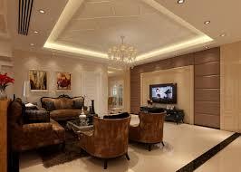 Interior Design Styles Living Room 3d Interior Image Of Wallpaper Living Room Download 3d House