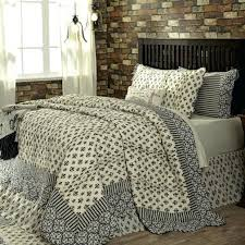 farmhouse quilt french country quilt farmhouse quilts southold farmhouse star quilt pattern farmhouse quilt farmhouse quilt blocks rustic farmhouse quilts