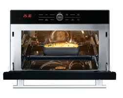 master chef convection oven master chef built in high sd convection microwave with trim kit magic