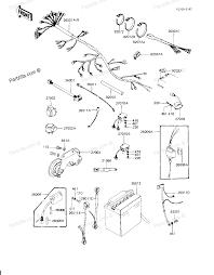 Motor wiring g 10 kawasaki ke175 wiring diagram 90 diagrams motor