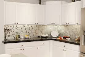 Kitchen Countertop Tiles How To Select The Right Granite Countertop Color For Your Kitchen