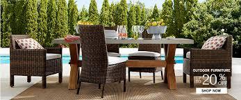 source outdoor furniture. Beautiful World Source Patio Furniture Plan-Modern Image Outdoor