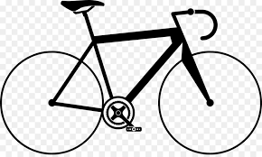 Bicycle Png Download 19201135 Free Transparent Bicycle Png