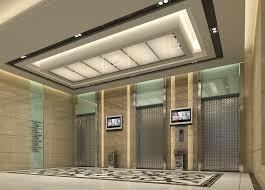modern office ceiling. office building lobby ceiling design ideas house modern t