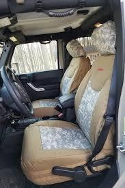seat covers jeep wrangler forum