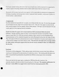 ap european history dbq essays essay on secret holocaust diaries page research paper topics structure of a good university essay