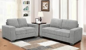 cool sectional couch. Wonderful Couch Yuma Sectional Sofa Beautiful Living Room Archives Throughout Cool Couch