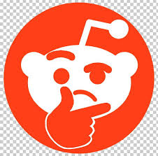 Download the vector logo of the reddit brand designed by in encapsulated postscript (eps) the above logo design and the artwork you are about to download is the intellectual property of the. Youtube Reddit Logo Computer Icons Png Clipart Alien Area Blog Circle Computer Icons Free Png Download