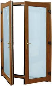 exterior french doors nj. upvc french doors exterior nj i