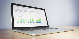 7 Reasons To Use Excel For Your Business Business