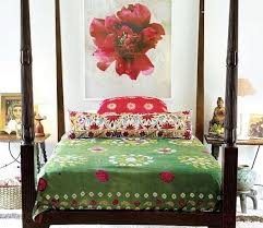 What Is A Good Bedroom Color Examples Of Good Feng Shui Bedrooms