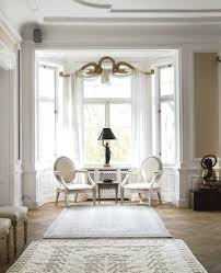 bay window living room. 50 Cool Bay Window Decorating Ideas Shelterness Living Room