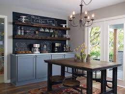 Chalk Paint Kitchen Cabinets Update The Diy Step Into The Dark