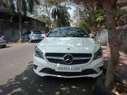 Care sunt beneficiile unui cont pe olx? Used Mercedes Benz Cla Class Petrol For Sale In Kalyan Second Hand Mercedes Benz Cla Class In Kalyan Olx