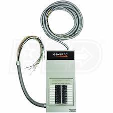 generac rts transfer switch wiring diagram generac 20 kw generac transfer switch wiring 20 automotive wiring diagrams on generac rts transfer switch wiring