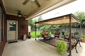 canvas patio covers patio cover canvas outdoor ideas on cushions with images of canvas patio covers canvas patio covers